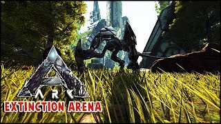 Atlas | Sailvation Treasure Hunting with the Battle Cart OP