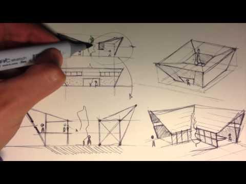 Mind of Architect | 3