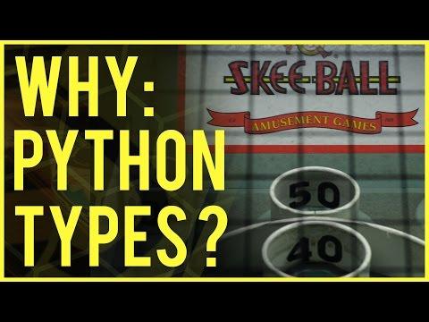 Why: Python Lists, Tuples, Sets, Matrices & Dictionaries (W/ Mnemonics)