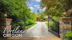 For Sale - 01710 SW Military Road Portland Oregon - Presented by Kathy Hall