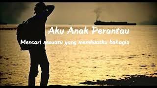 Download Video Story WA Status WA Terbaru Keren Kekinian - Anak Rantau | Story WA terbaru | Story WA keren MP3 3GP MP4