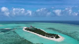 Cocoon Maldives 5*, Мальдивы, Лхавияни Атолл, ✈ обзор, отзывы, полезные ссылки в описании