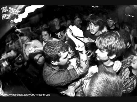 Defeater- Empty Glass mp3