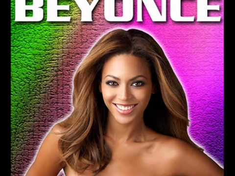 Beyonce Knowles : Get Inspired on Love , Life, Goals & Your Passion!
