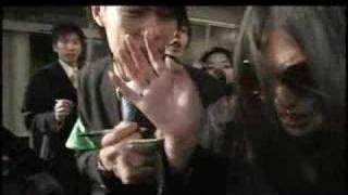 2007年6月16日(土)銀座シネパトス他全国ロードショー! 配給:シネマ&...