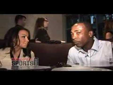 Restaurant Wars With Outfielder Alfonso Soriano Of The Chicago Cubs