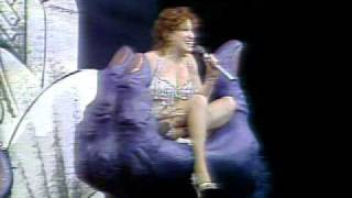 The Bette Midler Show - Lullaby of Broadway