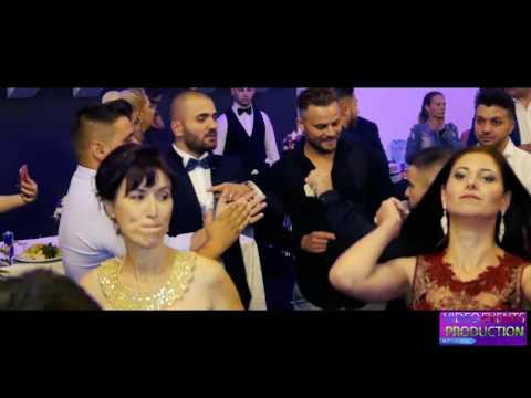 Elis Armeanca - Platesc pentru placerea mea (Nas Sorin Panait)