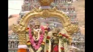 Unnikrishnan latest melody on Thiruparankundram Murugan - Celebrate this Thaipusam 2014