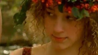 Gruzie Film Léto ztracených polibků