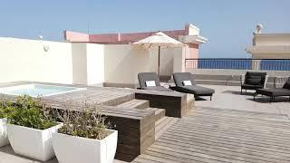 The Westin Dragonara Resort Malta   Dragonara Suite