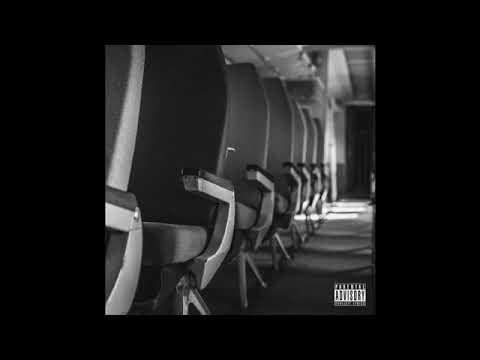 Chris Brown – Flight To Memphis Ft Smooky Margielaa