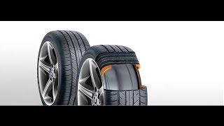 BMW Runflat Tyres(, 2013-08-30T10:24:20.000Z)