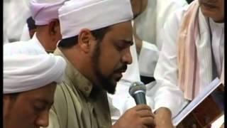 Majlis Selawat Burdah 27-04-2013