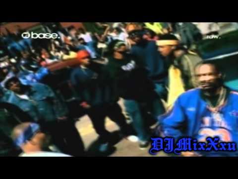 Snoop Dogg ft. Sticky Fingaz - Buck 'Em(Uncensored)(HD)+Lyrics