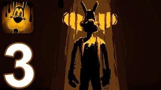 Boris and the Dark Survival - Gameplay Walkthrough Part 3 - Days 6-10 (iOS, Android)