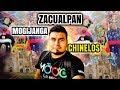 Video de Zacualpan