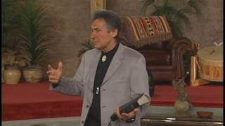 How To Have Supernatural Confidence In Your Words (Mel Bond)