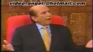 La Silla Caliente de Oscar Yánez (1998) 1/9