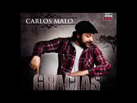Carlos Malo  -  La Cazadora