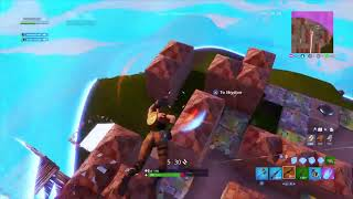 Fortnite playing with Mongorl SWAY AND TFUE ANG BUGA