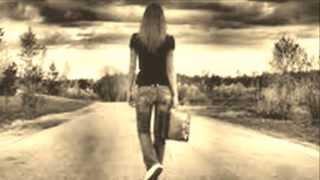 Zαφειρης Μελας - Zafeiris Melas (mix video by zhnokritos)
