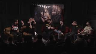 Самые смешные моменты из шоу | ЧТО БЫЛО ДАЛЬШЕ?
