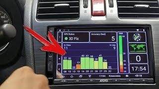 видео Алиэкспресс автомагнитолы, как выбрать автомагнитолу.
