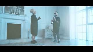 My Life Is Going On (Burak Yeter Remix) (Original Mix) by Burak Yeter