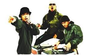 2014/05/14 mixed wit the use of Djay2 Japanese Hip Hopは彼ら無しで...
