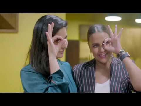 Keeping Up With Katrina Kaif   No Filter Neha Season 3