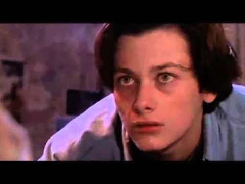 Edward Furlong - Sweet Sacrifice by Evanescence
