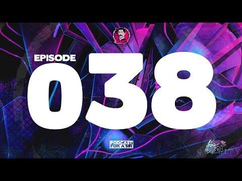 Nik Cooper - Bounce Mixtape by GIG - #038