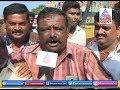 ಮಂಡ್ಯದ ಜನ ರೇವಣ್ಣಗೆ ಪಾಠ ಕಲಿಸ್ತೀವಿ ! Suvarna News Pre-Poll Survey In Mandya