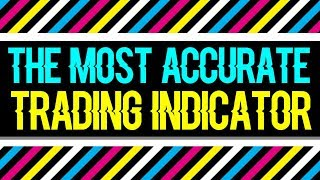 💠 Are YOU Using The Most ACCURATE Trading Indicator In Crypto? 💠