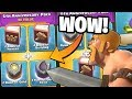 BUYING THE ANNIVERSARY PACK AND USING IT! - Road to Max TH12 - Clash of Clans