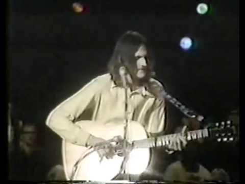 James Taylor and Johnny Cash  - Oh Susanna