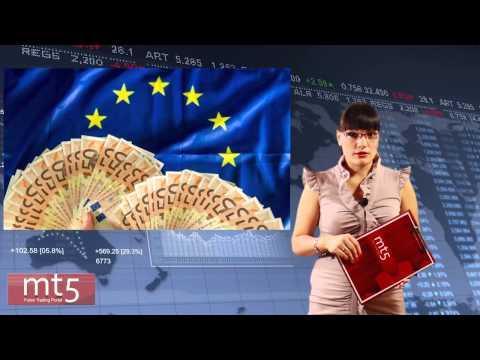 Прогноз Форекс на сегодня, 28 мая. Обзор EURUSD, GBPUSD и AUDUSD