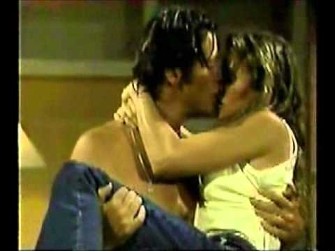 Frisco & Felicia - Georgie is conceived Part 3