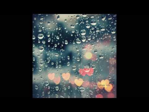 Copeland - Hold Nothing Back With Lyrics