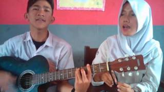 Video kun Anta (cover by kamal & selvi ) download MP3, 3GP, MP4, WEBM, AVI, FLV Agustus 2017