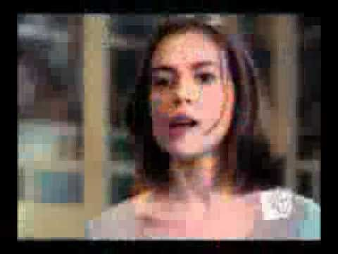 Alyssa Milano - through the years from YouTube · Duration:  2 minutes 22 seconds