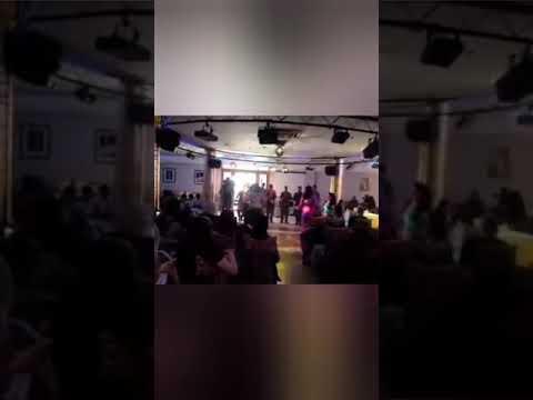 HAMAMA ORAN GROUPE MP3 GRATUITEMENT TÉLÉCHARGER KARKABOU