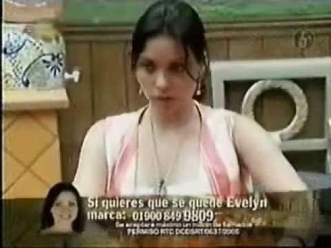 Evelyn Nieto