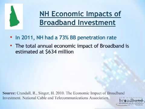 NH Broadband