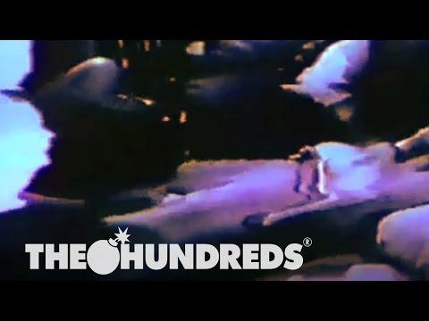 SCRAMBLE PORN :: SPRING 14 :: THE HUNDREDS