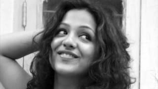 Yeh hai Reshmi Zulfon Ka Andhera Cover - Mere Sanam - Asha Bhosle