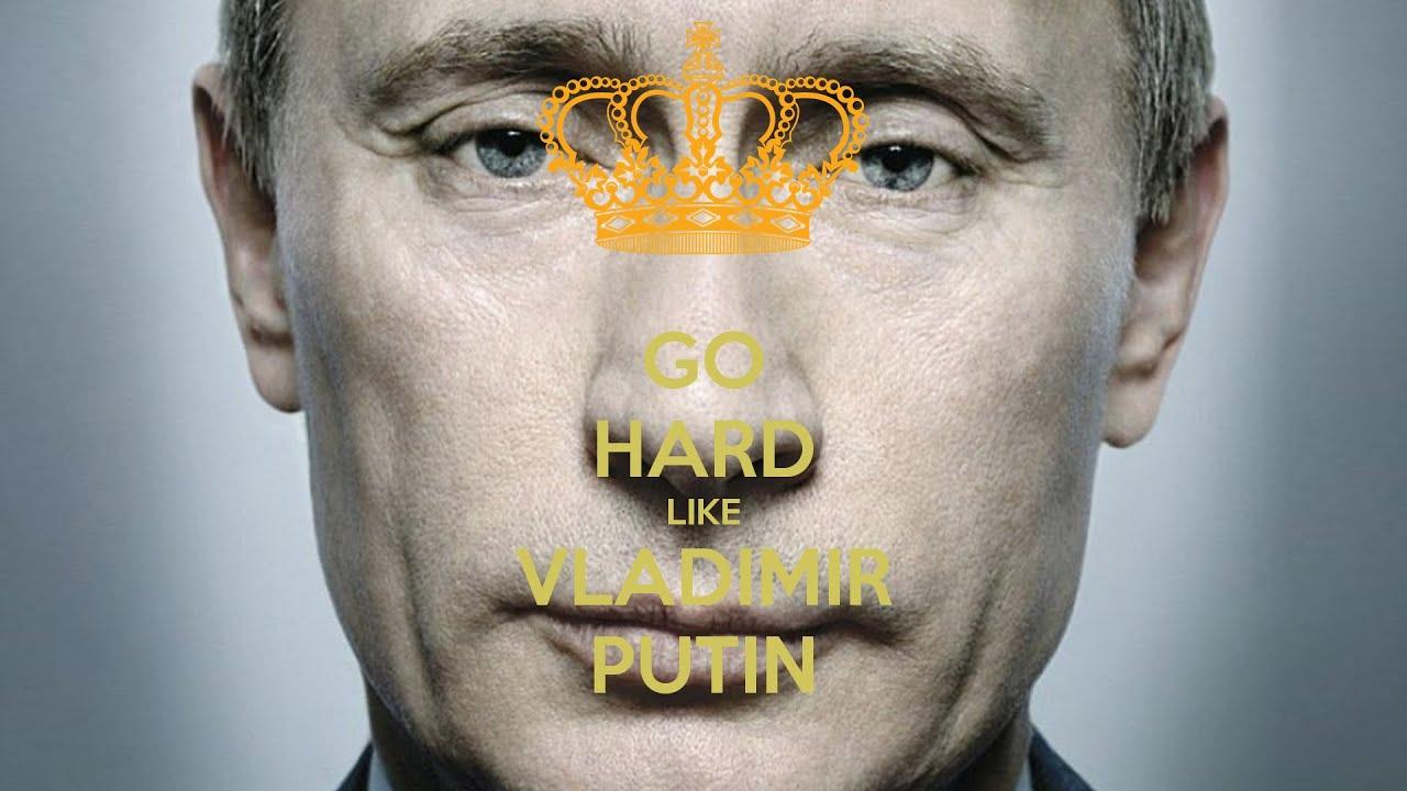 Episode   The Rise Of Putin : Planet Money : NPR