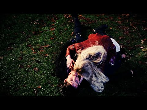 why does it hurt so much?   hook + emma (5x11)