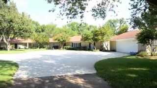 5585 Bent Tree, Shreveport, Louisiana 71115